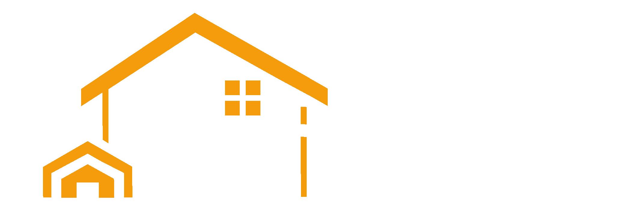 Sanierungskonzepte Schmidt